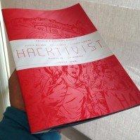 hacktivist-spot