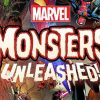 monstersunleashed