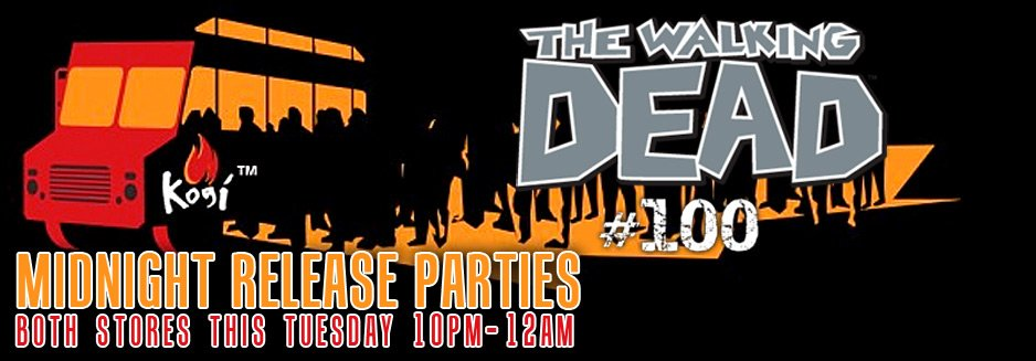 wdpartybanner