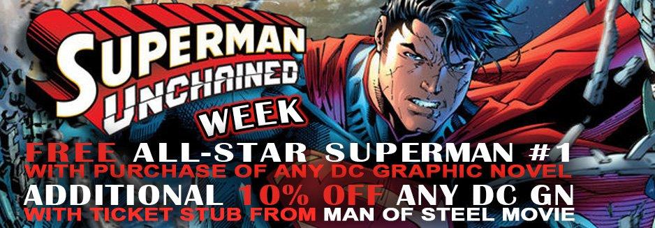 superman-week