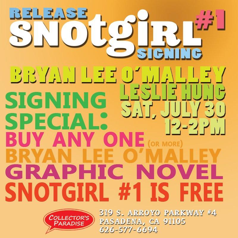 snotgirl-free-instagram